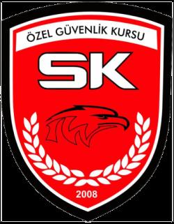 SK Güvenlik